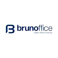 logo brunoffice